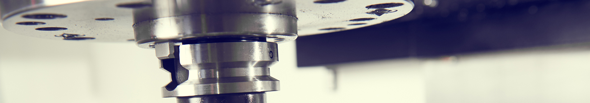 Contact Precision Engineering UK Ltd